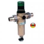 Фильтр для горячей воды Honeywell FK06-1 AAМ